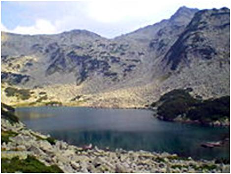 ezera-v-pirin-jabesko