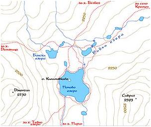 ezera-v-pirin-popovo-shema