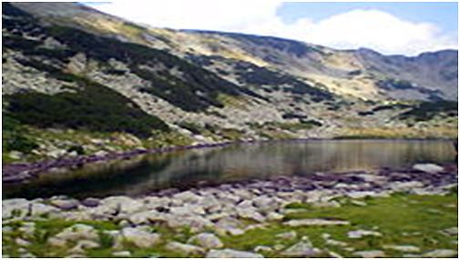 ezera-v-pirin-bunder