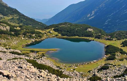 ezera-v-pirin-okoto