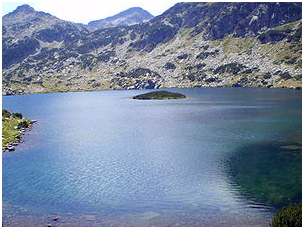 ezera-v-pirin-popovo-izgled