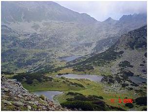 ezera-v-pirin-prevalski-pre