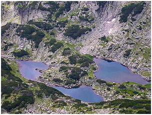 ezera-v-pirin-samodivski