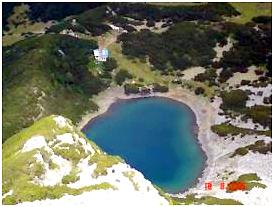 ezera-v-pirin-sinanishko