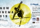 SNOW CINEMA BANSKO 2019